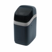Dedurizator EcoWater eVolution 200 Compact