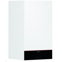 Centrala termica Viessmann Vitodens 111-W cu boiler incorporat 46 l - 32 kW, TF Model 2021